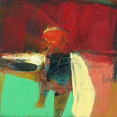 Seager Gray Gallery is a contemporary fine art gallery in Mill Valley, CA near San Francisco exhibiting painting, sculpture, works on paper and artists' books Henry Jackson, Landscape Artwork, Western Art, Fine Art Gallery, Figure Painting, Modern Art, Abstract Art, Illustration Art, Artsy