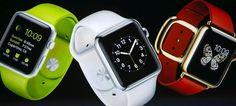 7 Reasons Why I Love My Apple Watch   Inc.com