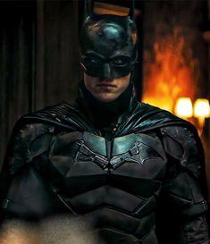 Batman Universe, Comics Universe, Armadura Do Batman, Marvel Dc, Batman Redesign, Ben Affleck Batman, Batman Armor, Batman Arkham City, Gotham City