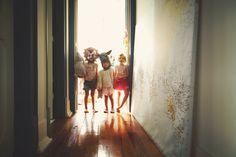 mãe360º - enjoy special moments: Ainda o Verão