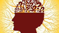 Working Memory in ADD Adults: Do You Forget Thoughts Easily?