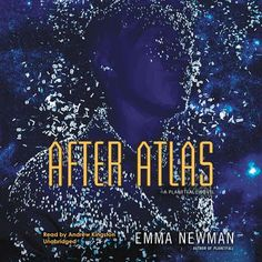 """PW Best Books of 2016: SciFi Category. PW: """"Newman writes with exquisite precision of grief, divided loyalties, and the struggle for self-actualization in this noir-inflected standalone sequel to Planetfall. An investigator who's been abandoned by his spacefaring mother, drawn in by a charismatic cult, hounded by the media, and enslaved by the government is trying desperately to assert his individuality, and is shaken when he's ordered to find out who killed the cult leader and why."""""""