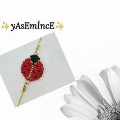 ------------------------------------------------- #miyuki #miyukibracelet #tasarım #handmade #elemegi #miyukikolye #hobi #sanat #taki #hediye #jewelery #takitasarim #yasemince #hobi #kolye #bileklik #miyukibileklik #rengarenk