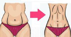 Bajar de peso es todo un desafío, no siempre conseguimos los resultados que esperamos y dejamos d...