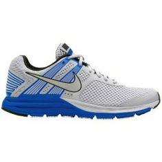 http://nike-shoes-footwear.bamcommuniquez.com/mens-nike-zoom-structure-16-running-shoe/ ** – Mens Nike Zoom Structure+ 16 Running Shoe This site will help you to collect more information before BUY Mens Nike Zoom Structure+ 16 Running Shoe – **  Click Here For More Images Customer reviews is real reviews from customer who has bought this product. Read the real reviews, click the following button:  Mens Nike Zoom Structure+ 16 Running Shoe DESCRIPTION : Me