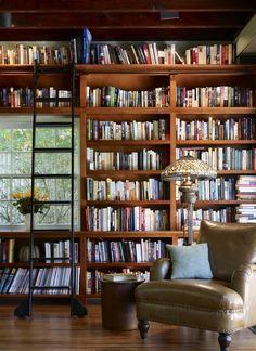 https://i.pinimg.com/236x/62/d3/d0/62d3d02507eb6510d012719508bff4c7--library-ladder-library-wall.jpg
