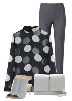 Fall outfits for women over 50 -