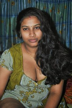 Mallu hot women getting fucked