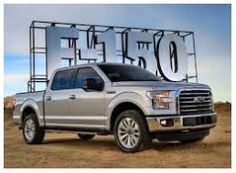 Nice Ford 2017: PBR - Win a 2017 Ford F-150 and a VIP Trip for 2 to Las Vegas - sweepstakesden.c... Car24 - World Bayers Check more at http://car24.top/2017/2017/02/11/ford-2017-pbr-win-a-2017-ford-f-150-and-a-vip-trip-for-2-to-las-vegas-sweepstakesden-c-car24-world-bayers/