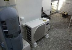 Thermo Tech are HVAC Auckland air conditioning engineers. Reduce energy costs, improve carbon emissions and increase staff performance by upgrading your building's environment management systems. Air Conditioning Engineer, Commercial Air Conditioning, Walk In Freezer, Commercial Hvac, Service Maintenance, Door Furniture, Heat Pump, Cool Rooms, Conditioner
