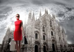 Italian Language Lesson 12: Your Vocabulary Guide for Fashion Shopping in Italy | ITALY Magazine