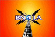 BN4IA Helps Independent Artists Get Airplay | IAtv | Indie Ambassador