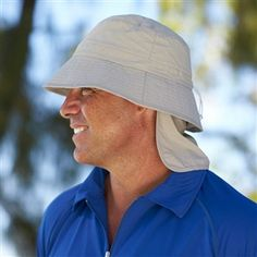27624136695 20 Best sun protection images