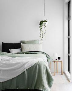 photo 30-decorar-plantas-ideas-verde-casa-decoracion-vegetacion_zpskfqyobtc.jpg