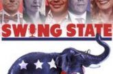 watch-swing-state-2016-moviesdost-com