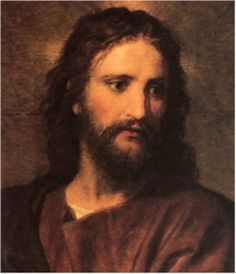 Jesus+via+John+Smallman:+What+Humans+Experience+on+Earth+is+a+Travesty+of+What+You+Truly+Are