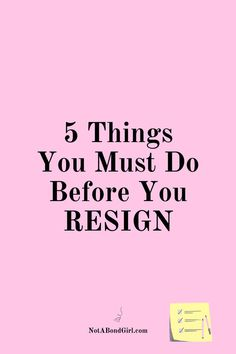 Resume Help, Resume Tips, Job Info, Changing Jobs, Quitting Your Job, Career Change, Business Motivation, Working Moms, Financial Planning