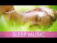 9 hod relax muzik