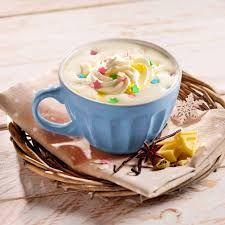 Výsledok vyhľadávania obrázkov pre dopyt vianočná biele čokoláda Tea Cups, Tableware, Hot Chocolate, Sprinkles, Food And Drinks, Website, Dinnerware, Dishes, Tea Cup