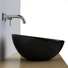 CasaLux Home Design - Vasque à poser-CasaLux Home Design-Piroga ...