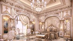 "}""][vc_column][vc_masonry_grid post_type=""portfolio-item"" m Beautiful Bedrooms, Luxury Bedroom Decor, Luxury Homes Interior, Luxurious Bedrooms, Fancy Bedroom, Mansion Bedroom, Luxury Mansions Interior, Classic Bedroom, Aesthetic Bedroom"