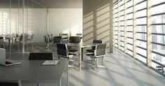 #Marca Corona #Eclipse Brown 15x60 cm 7277   #Porcelain stoneware #Wood #15x60   on #bathroom39.com at 42 Euro/sqm   #tiles #ceramic #floor #bathroom #kitchen #outdoor