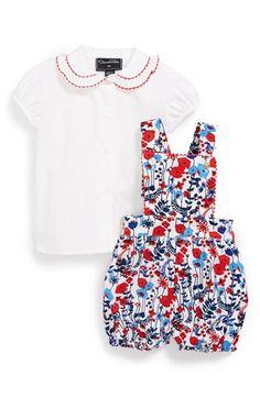 Fast Deliver Toddler Girls Lot Of 2 Skirts Osh Kosh Genuine Kids Carter's Sz 18m Euc Punctual Timing Girls' Clothing (newborn-5t)