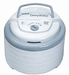 Ship from USA Nesco Snackmaster Pro Food Dehydrator FD75A FrustrationFree Packaging Nesco ITEM NO8YIFW81854290979 *** AMAZON BEST BUY   #Dehydrators