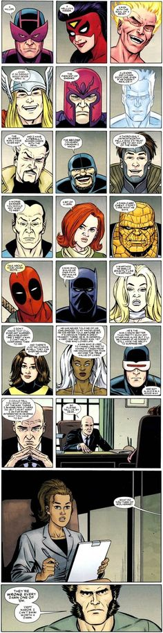 what-super-heroes-think-about-wolverine 2