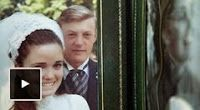 VIDEO: A filmmaker explores how Alzheimer's disease has revealed the true strength in his parents' marriage.