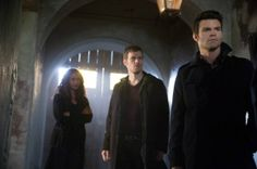 'The Originals' Season 1 Episode 14 Spoilers: Klaus and Rebekah are Tortured by the Witches http://sulia.com/channel/vampire-diaries/f/466f206d-8d08-416f-955b-9b73934f777d/?source=pin&action=share&btn=small&form_factor=desktop&pinner=54575851