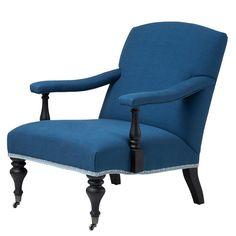 trident_arm_chair.jpg (750×750)