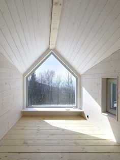 Image 3 of 17 from gallery of House on the Marsh / A1 Architects.