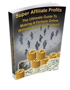 Unlimited #Clickbank Commissions On Auto-Pilot! › Free MRR eBooks to make Money !!