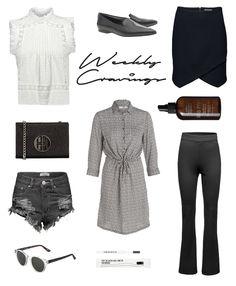 Weekly Cravings, Inspiration, Shopping, minimal, Design, monochrome, Style, Black and White, Fashion, Blog, stryleTZ