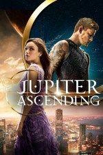 JUPITER ASCENDING (2015) 1080P WEB-DL SIDOFI.NET Jupiter Ascending Poster  Info:http://www.imdb.com/title/tt1617661/ Release Date: 6 February 2015 (USA) Genre: Action | Fantasy | Sci-Fi Stars: Channing Tatum, Mila Kunis, Eddie Redmayne Quality: 1080p WEB-DL Encoder: SHQ@Ganool Source: 1080p WEB-DL x264 AC3-EVO Subtitle: Indonesia, English