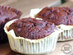 Muffin al Cioccolato e Farina di Cocco (1)_mini