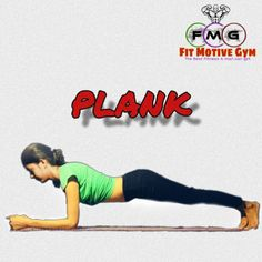 Edit Post ‹ Fit Motive Gym — WordPress Female Abs, Abs Women, Abs Workout For Women, Fun Workouts, Wordpress, Gym, Fitness, Training, Excercise