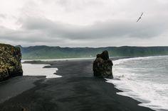 Freunde-von-Freunden-Iceland-7169