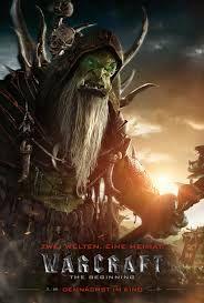 Bildergebnis Fur Warcraft The Beginning Warcraft Film World Of Warcraft Filme Serien