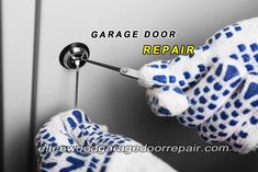Pin by virginia beach locksmith on virginiabeachlocksmith for Garage door services schertz tx