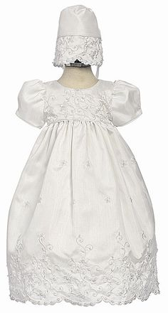 185151116946 34 Best Collection of Laura Ashley Christening Dresses images ...