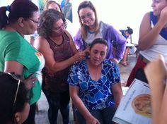 As práticas de cuidado presentes na cultura de diversas localidades do Brasil devem ser tratadas com respeito e sem preconceito dentro das unidades de saúde pública. Como exemplo desses costumes, t…