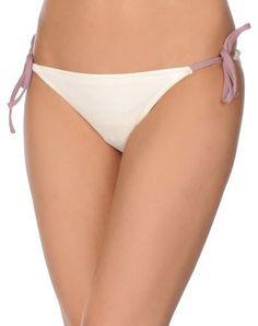 SOLID & STRIPED Bikini. #solidstriped #cloth #