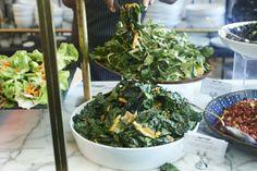 Nourish kitchen table foods nourish kitchen table watchthetrailerfo