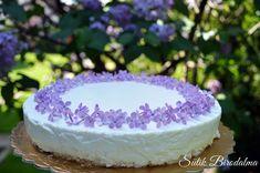 Mousse, Cake, Desserts, Food, Yogurt, Tailgate Desserts, Deserts, Kuchen, Essen