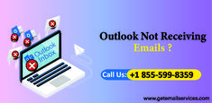 Steps to get rid of Outlook Not Receiving Emails issue is discussed in details. Aol Email, Mozilla Thunderbird, Online Email, Email Service Provider, Fix You, How To Be Outgoing, Messages, Number, Website