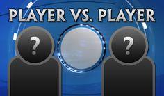 Tips Memilih Judi Online Player vs Bandar atau Player vs Player