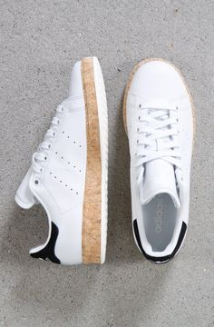 adidas stan smith liege