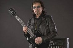 Tony Iommi: The Epiphone Interview... http://www.epiphone.com/News/Features/2016/Tony-Iommi-The-Epiphone-Interview.aspx
